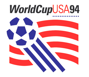 FIFA World Cup United States 1994