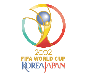 FIFA World Cup South Korea & Japan 2002